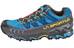 La Sportiva Ultra Raptor GTX Trailrunning Shoes Men blue/red